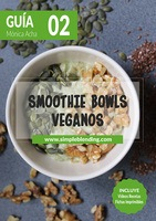 Guia-02_Smoothie-Bowls-Veganos_Simple-Blending