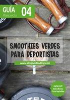 Guia-04_Smoothies-Verdes-para-deportistas_Simple-Blending