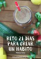 Portada_Plan-Nutricional-Reto-21-dias-para-crear-un-habito_Simple-Blending