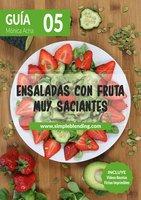 Guia-05_Ensaladas-con-fruta-muy-saciantes_Simple-Blending