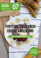 Guia-07_Tortitas-saludables-estilo-americano_Simple-Blending