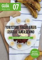 Guia-07_Tortitas-saludables-estilo-americano_Simple-Blending