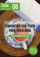 Guia-08_Vinagretas-con-fruta-para-ensaladas_Simple-Blending