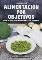 Plan-Alimentacion-por-objetivos_Simple-Blending
