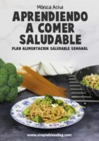 Plan-Aprendiendo-a-comer-saludable_Simple-Blending