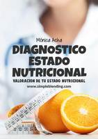 Diagnostico-estado-nutricional_Simple-Blending