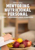 Simple-Blending_Mentoring-Nutricional-Online_Estrategia-Alimentacion
