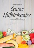 Guias-Nutricionales-Dieta-Saludable-Monica-Acha