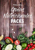 Packs-Guias-Nutricionales-Dieta-Saludable-Monica-Acha