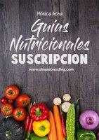 Suscripcion-Guias-Nutricionales-Dieta-Saludable-Monica-Acha