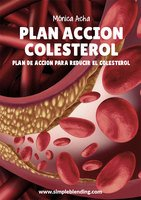 Plan-Accion-Colesterol_Simple-Blending